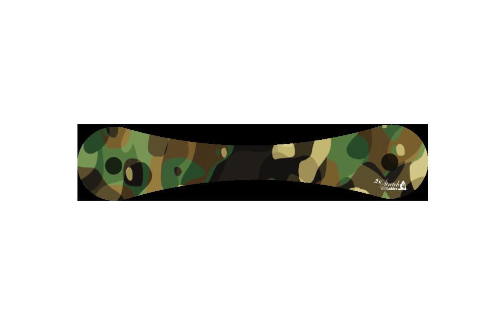 Army Cammo