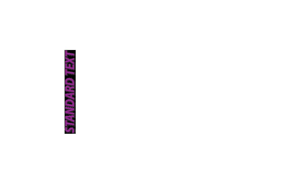 Purple Standard